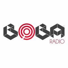 BobaRadio