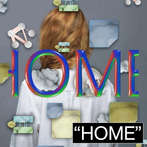 hollyherndon's avatar