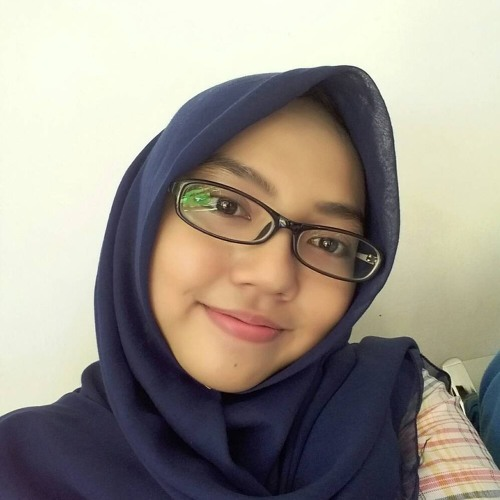Dewi Ayuningtyas's avatar