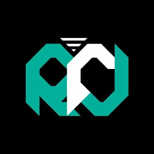 rfjaudio's avatar