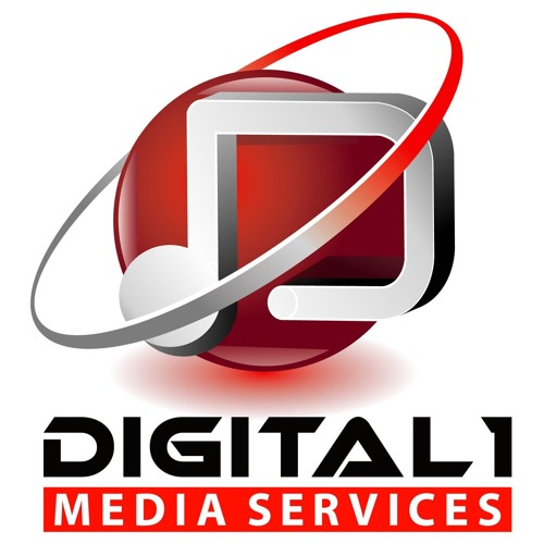 Digital 1 Media Services's avatar