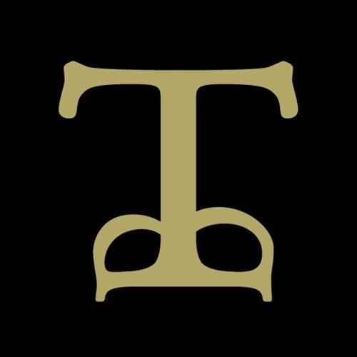 TITANOBOA's avatar