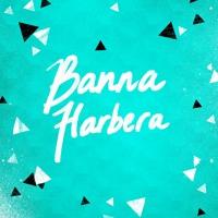 Banna Harbera