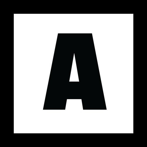 ARCHITECT's avatar