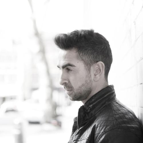 Dan Gayle Music's avatar