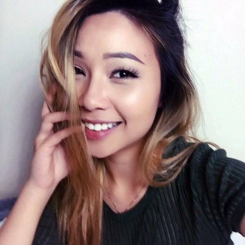 yoLev's avatar