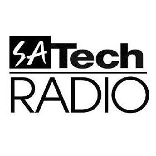 SA Tech Radio's avatar