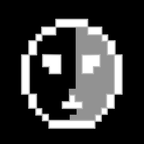 Fenton Fonic's avatar