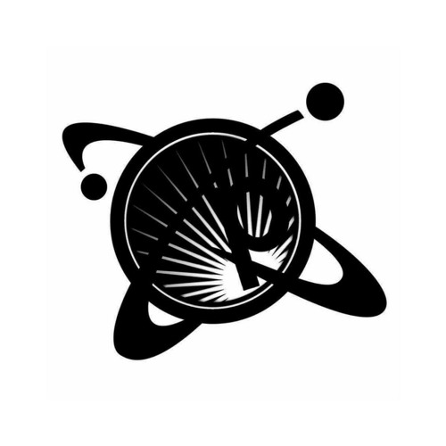 Phonophlux [Official]'s avatar