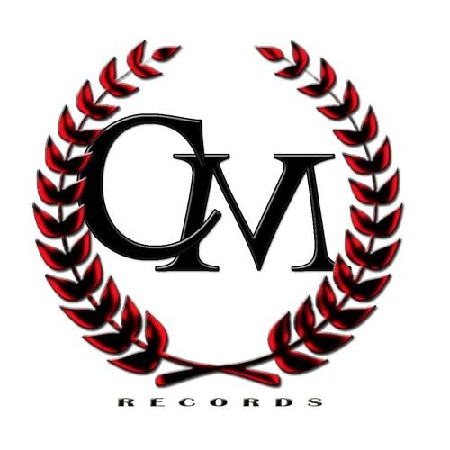 Code Musik Records's avatar