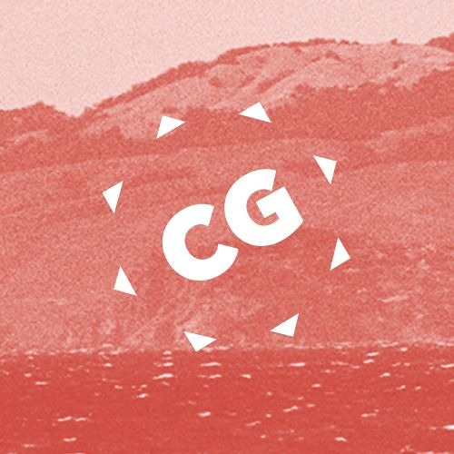 Coconut Groove Co.'s avatar