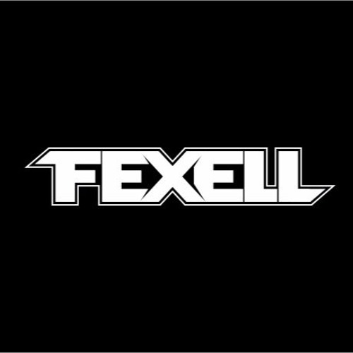 Fexell's avatar