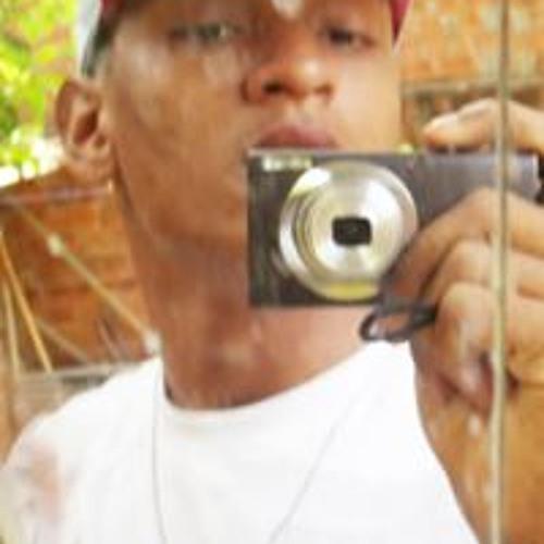 Dáiitinho Silva's avatar