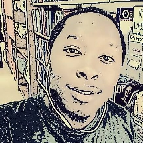 Ngocih's avatar
