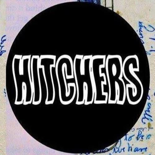 hitchersuk's avatar