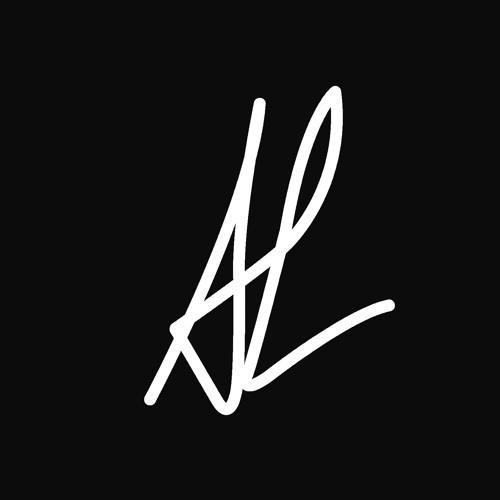 Adrian Leverkuhn's avatar
