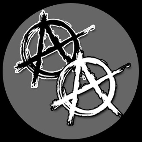 Audio Anarchist's avatar