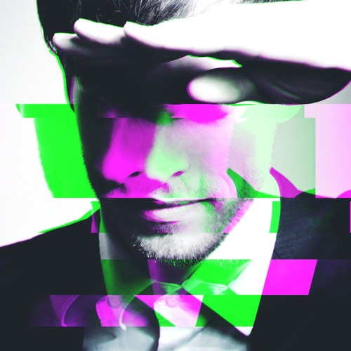 Jan v. Nebenan's avatar