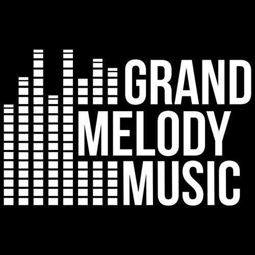 Grand Melody Music's avatar
