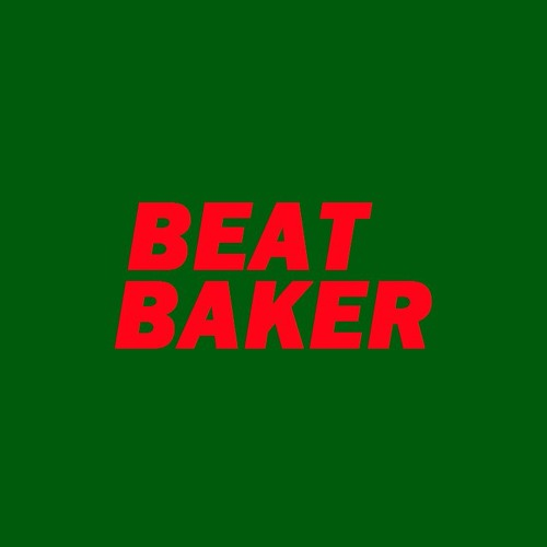 BeatBaker's avatar