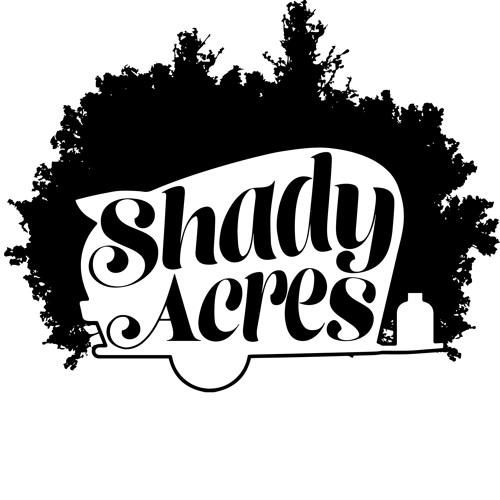 Shady Acres(Official)'s avatar