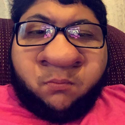 Elderweed's avatar