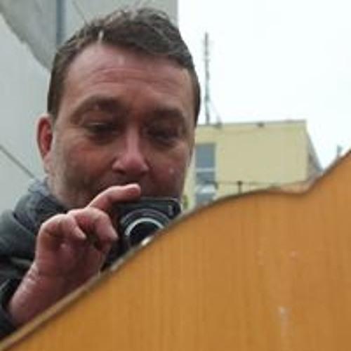 Markuse D'Altona's avatar