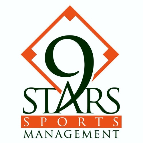 9stars_agency's avatar