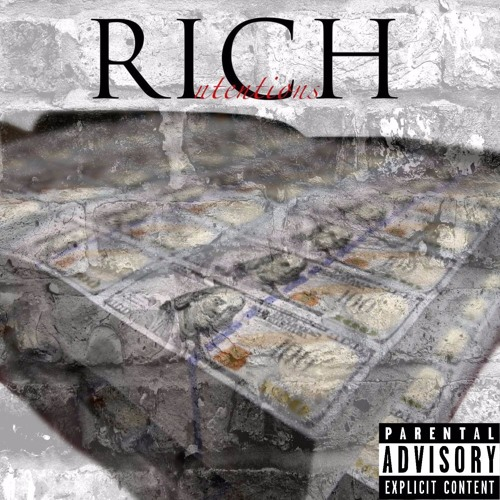 Rich Intentions Crew's avatar