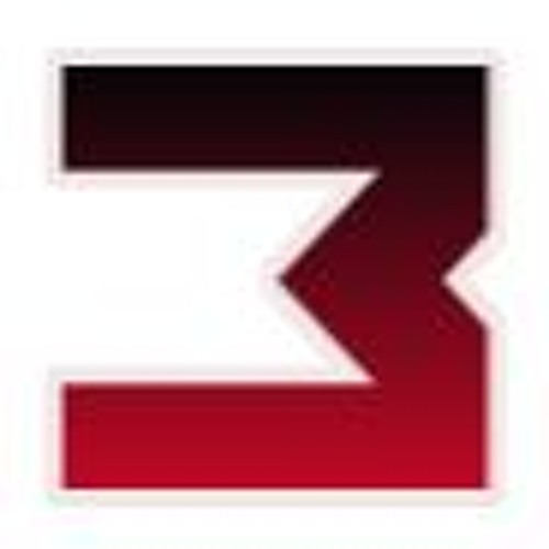 BEEZEE's avatar