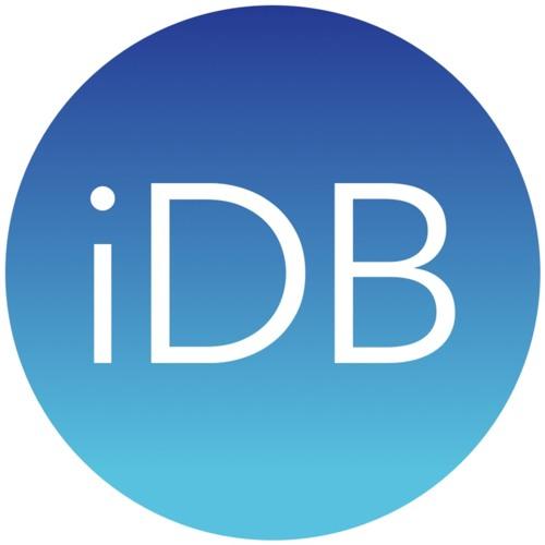 iDownloadBlog.com's avatar