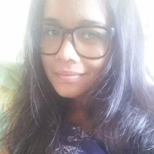 Iolanda Cruz 1's avatar