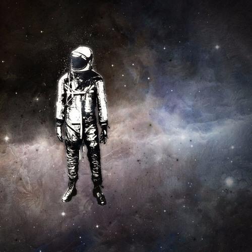 Mol's avatar