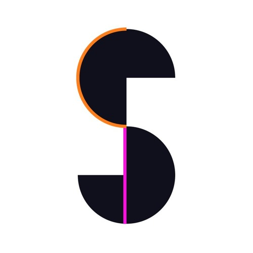 SickElectronicBeats's avatar