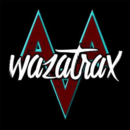 wazatrax's avatar