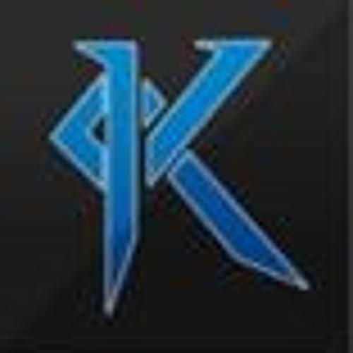 Kador [RAPTOR]'s avatar
