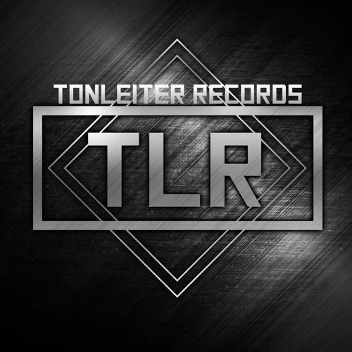 Tonleiter Records's avatar