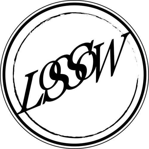 Lossow's avatar