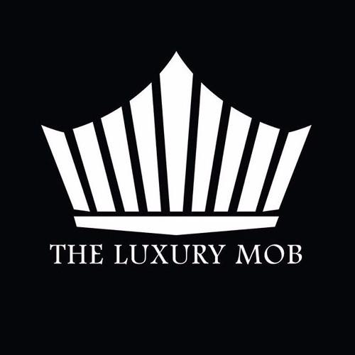 TheLuxuryMob's avatar