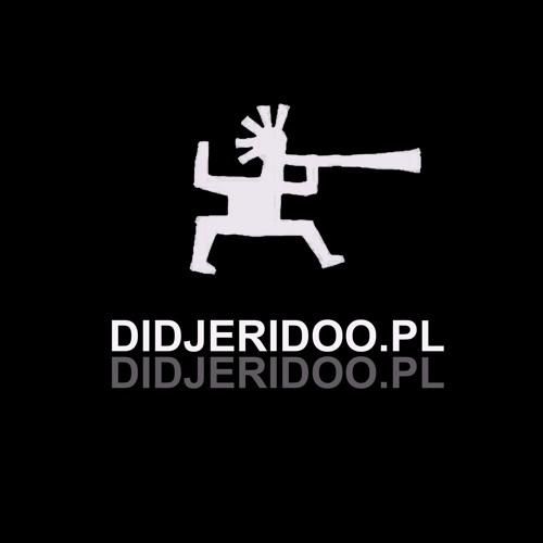 Didjeridoo PL's avatar