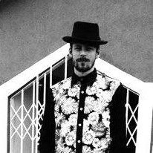 cjolowicz's avatar