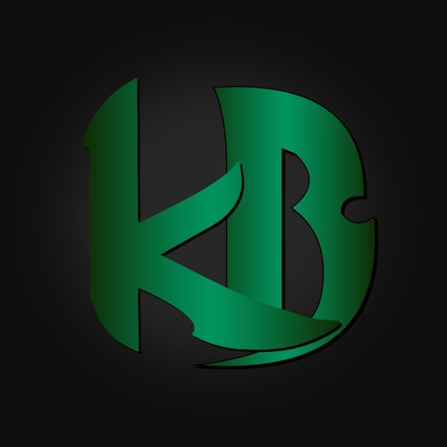 Killer Boom's avatar