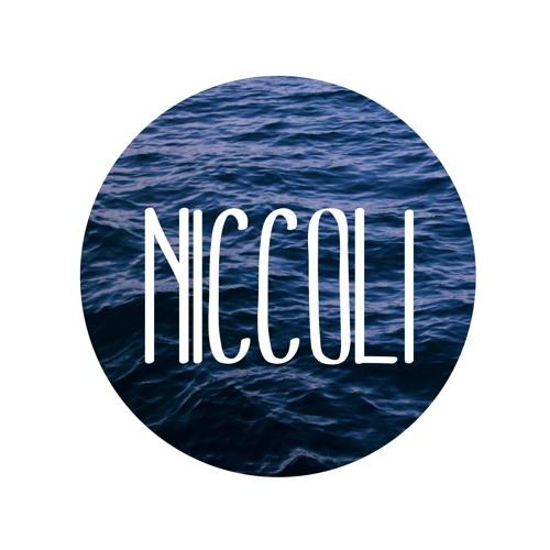 Niccoli's avatar