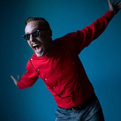 Neil Z's avatar