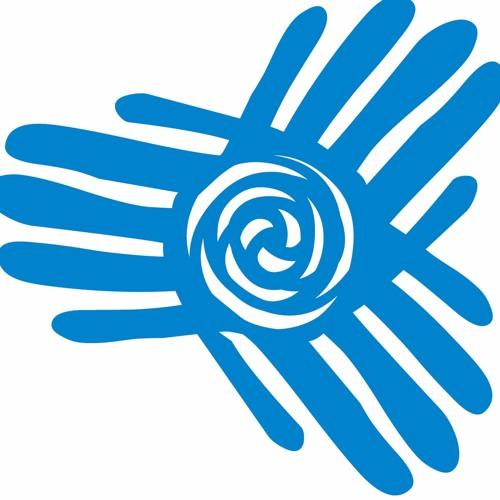 IndabaMusic's avatar
