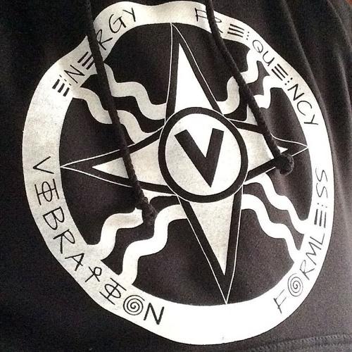 VOODALIFE's avatar
