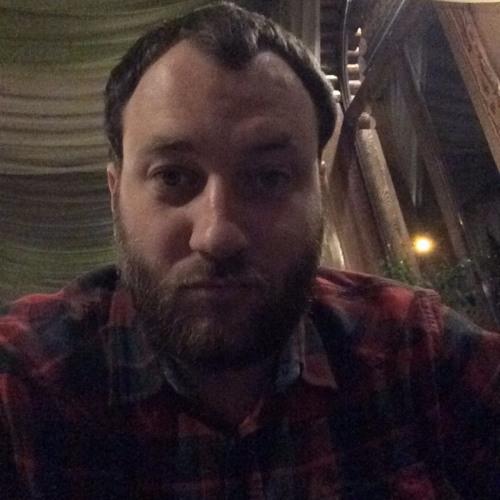 Vitaliy  Tishkevich's avatar