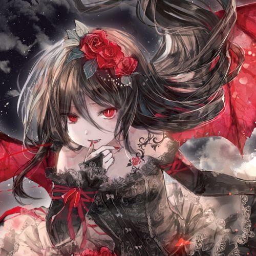 emiru3's avatar