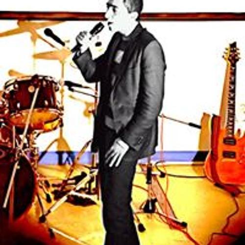 Mohamed Youssef Zehani's avatar