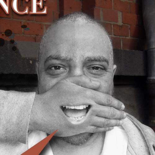 MarcantBeatz's avatar